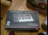 Nektar Impact LX25