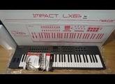 Nektar Impact LX61+