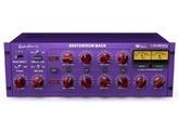 Nembrini Audio Edstortion 3 Mode Distortion Bundle