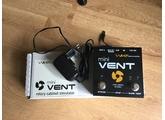 Neo Instruments Mini Vent for organ