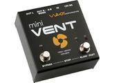 Neo Instruments Mini Vent II