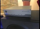 Neumann KM 184 D stereo set (56156)