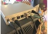 Neumann KM 184 D stereo set (19524)