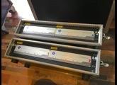 Neumann KM 185 D NX Stereo Set
