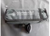 Neumann KMS 104 Plus (46022)