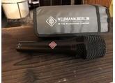 Neumann KMS 105 - Black