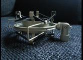 Neumann suspension pour micro TLM 103, TLM 193 ou M-147
