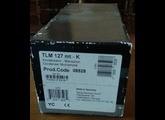 Neumann TLM 127