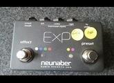Neunaber Exp
