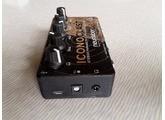 Neunaber Technology Iconoclast Speaker Emulator