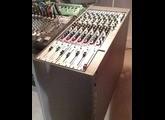 Neve 55 Studio