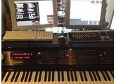 New England Digital Synclavier