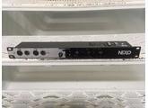 Nexo DTD-T