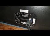 Nexo LS 600