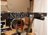 Nexo PC Processor