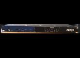 Nexo PC TD Controller