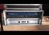 Nexo PS 15 (84530)