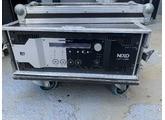 Nexo PS 15 (84562)