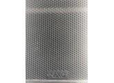 Nexo PS10 R2 (58966)