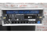 Nexo PS15 R2 (89351)