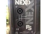 Nexo PS8 (25108)