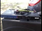 Nexo PS8 compact