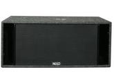 Nexo RS15