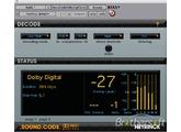 Neyrinck SOUND CODE FOR DOLBY DIGITAL