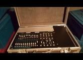 Nightbox PB 4000