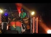 2_Balafon_Burkina_Faso