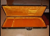 No Name Etui / Housse / Gigbag / Case Guitare