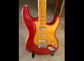 Squier Classic Vibe Stratocaster '60s (11261)