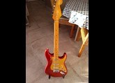 Squier Classic Vibe Stratocaster '60s (63873)