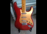 Squier Classic Vibe Stratocaster '60s (23429)