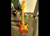 Squier Classic Vibe Stratocaster '60s (85738)