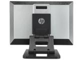 HP PHOTO REAR