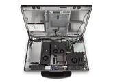 HP-Z1G2-Inside