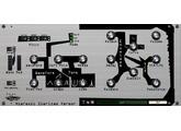 Noise Engineering Ataraxic Iteritas Vereor