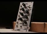 Noise Engineering Basimilus Iteritas