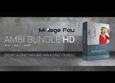 Noise Makers Ambi Bundle HD