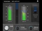 Noise Makers Ambi Head HD