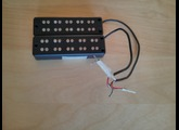 Nordstrand Pickups Dual Coil Bass5