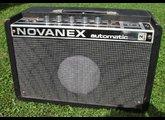 Novanex Automatic 10