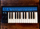 Novation BassStation