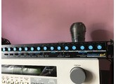 Novation BassStation Rack
