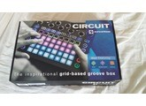 Novation Circuit (35288)