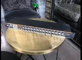 Novation DrumStation