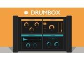 Novation Groovebox
