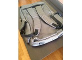Novation Impulse Soft Carry Case 61