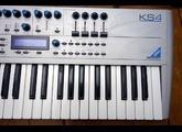 Novation KS4